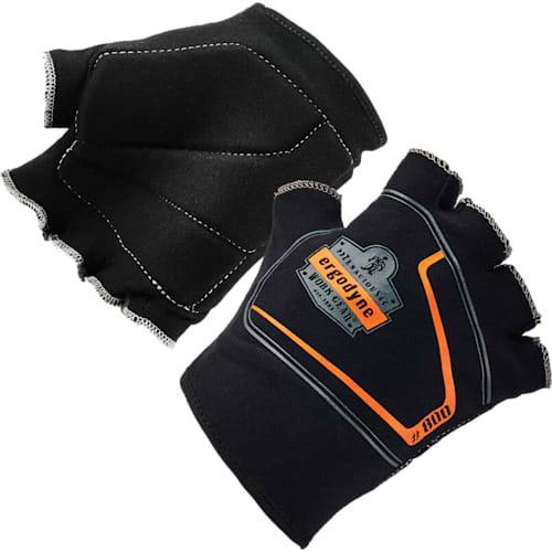 ProFlex 800 Glove Liners
