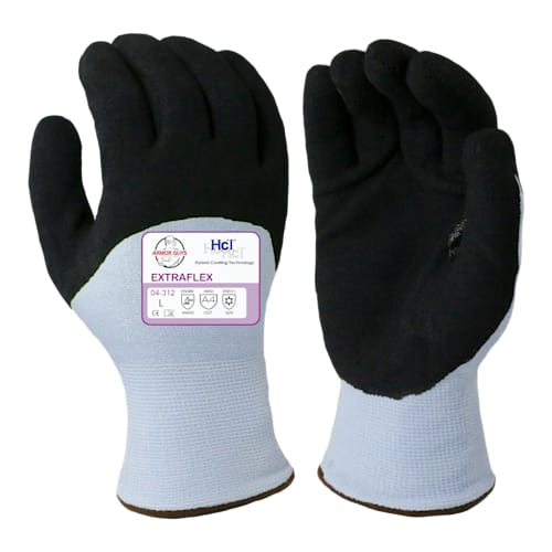 Extraflex Winter Cut Gloves