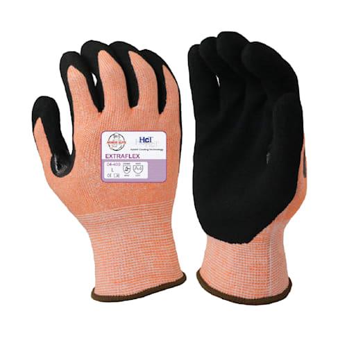 Extraflex Cut Gloves