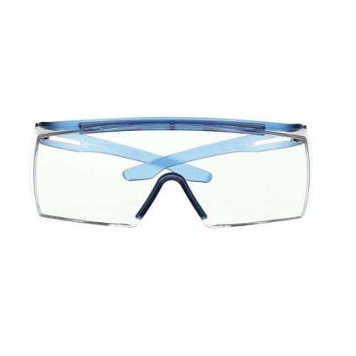 SecureFit 3700 OTG Spectacles