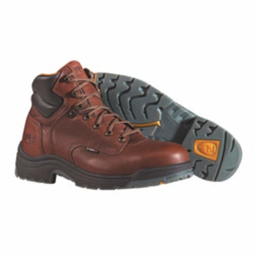 Shoes,Timberland 6""
