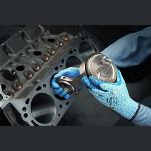 HyFlex 11-920 Gloves