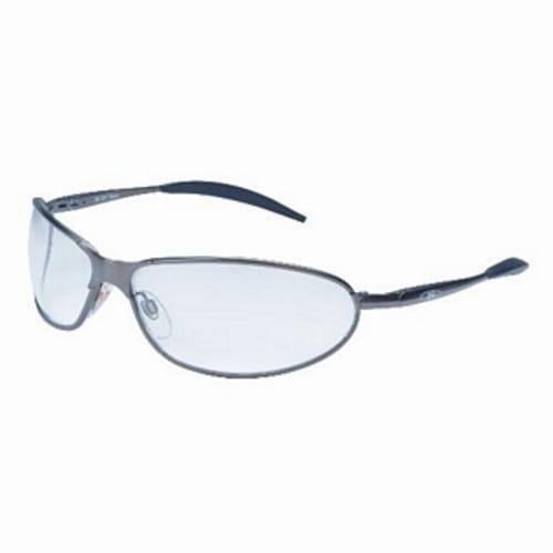Metaliks GT Safety Eyewear
