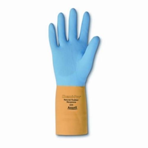 Chemi-Pro Gloves