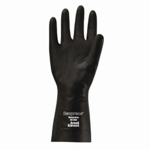 """Neoprene Gloves, 13"""""""