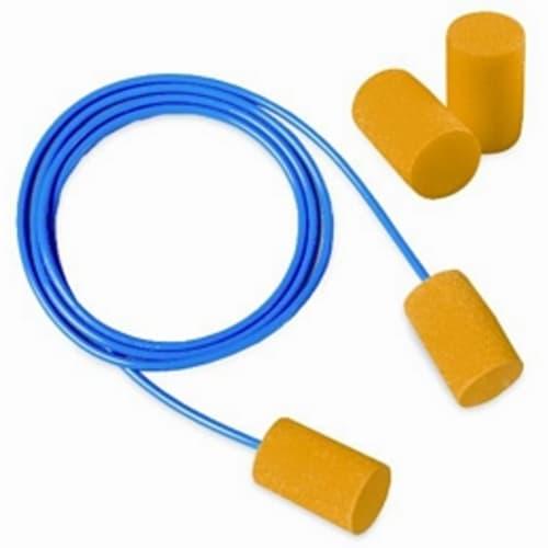 E-A-R Classic Soft Earplugs