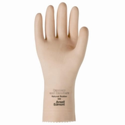 Canners and Handlers Gloves