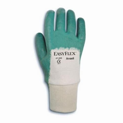Easy Flex Gloves
