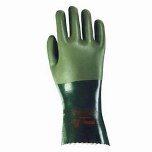 Scorpio Neoprene-Coated Gloves