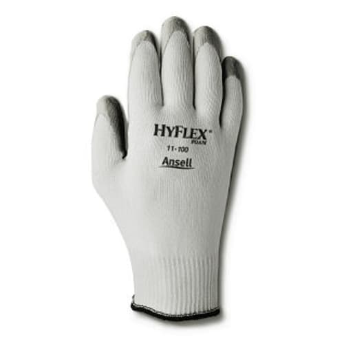 HyFlex Static Control Gloves