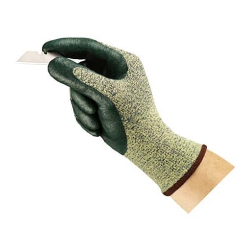 HyFlex 11-511 Gloves