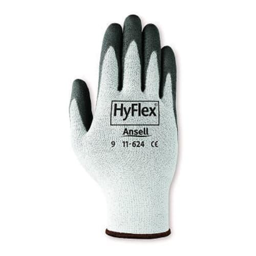 HyFlex 11-624 Gloves
