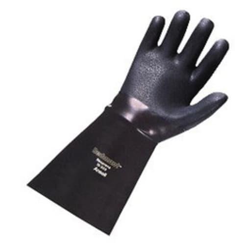 Redmont Gloves