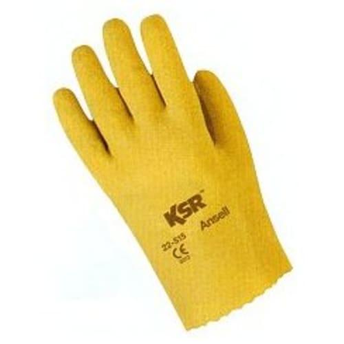 KSR Gloves