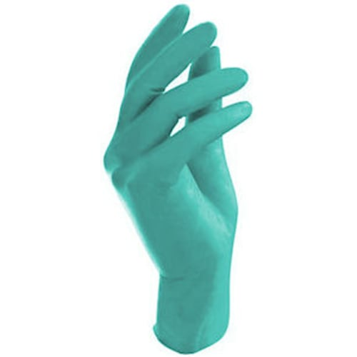 GLOVES, NEOTOUCH