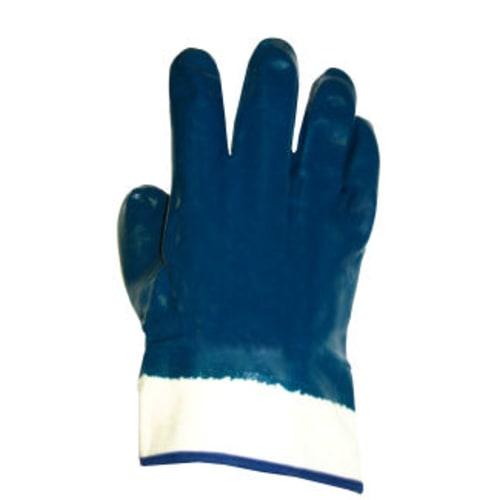 Hycron Nitrile-Coated Gloves
