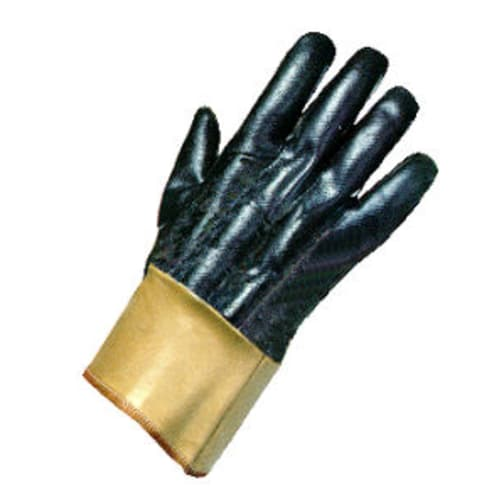 NitraSafe Gloves