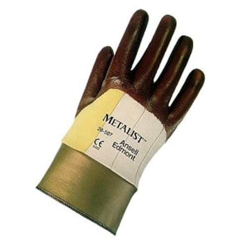 Metalist Cut-Resistant Gloves