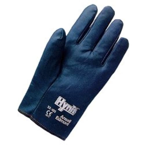 Ansell Hynit 32-105 Fully Coated Nitrile Impregnated Gloves 103572