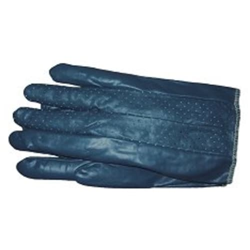 Hynit Gloves, Perforated Back