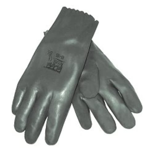 Edge Nitrile-Coated Gloves