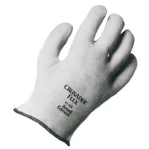 Crusader Flex Gloves