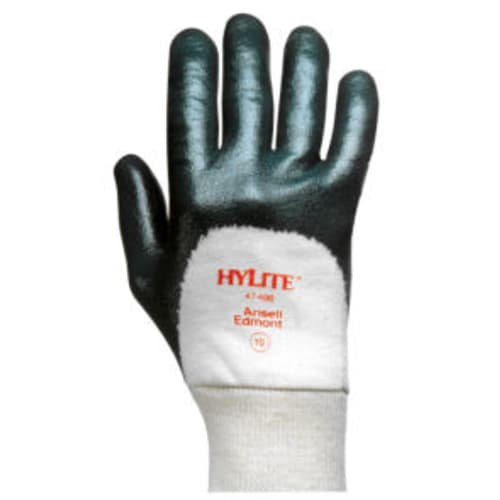 Hylite Gloves