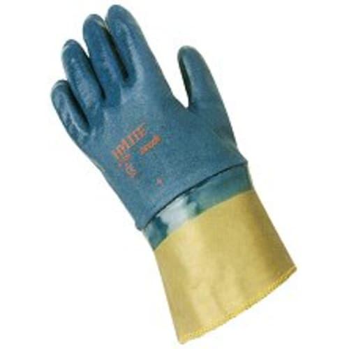 Hylite Gloves