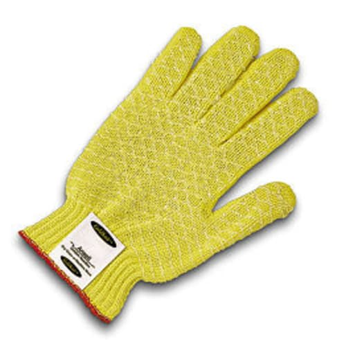 GoldKnit Medium Weight Gloves