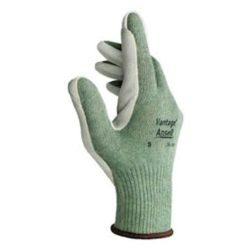 Vantage Gloves