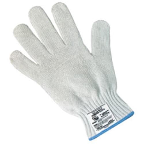 Polar Bear and Black Bear Gloves