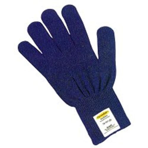 ThermaKnit Insulator Gloves