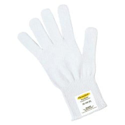 Insulator gloves