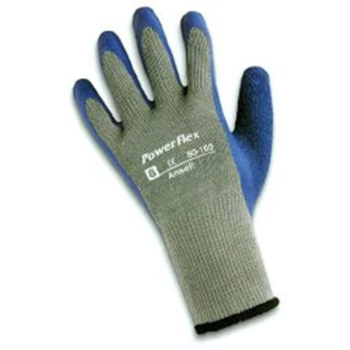 PowerFlex 80-100 Gloves