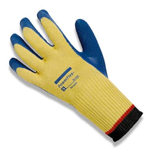 PowerFlex Plus Gloves