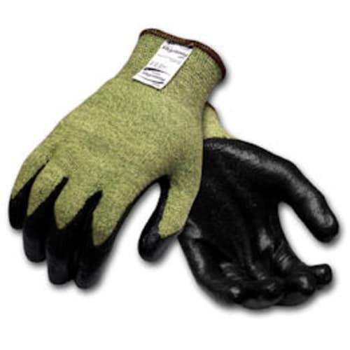 ActivArmr Gloves