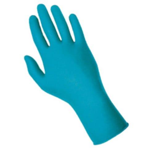 Touch N Tuff Gloves