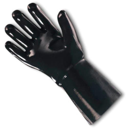 Neox Gloves