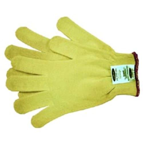 Gloves, Kevlar Knit