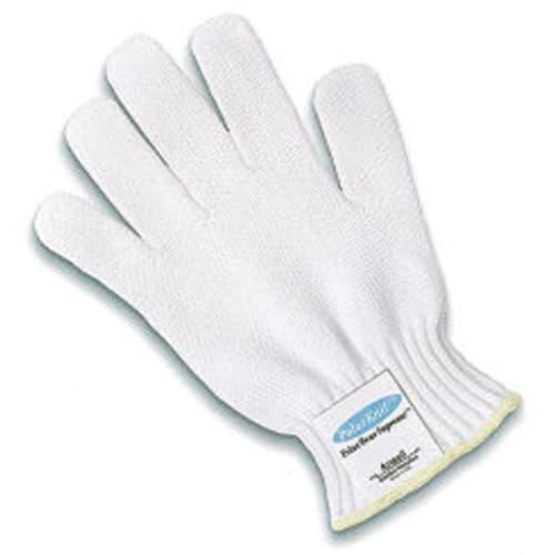 Polar Bear Plus Gloves