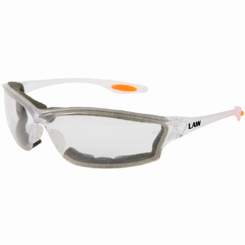 Law3 Safety Glasses