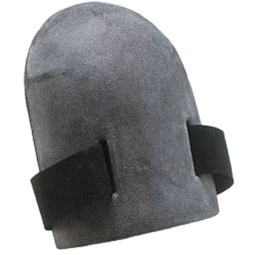 Contour Knee Pad