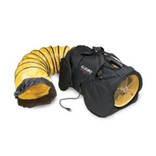 Blower Air Bag 8