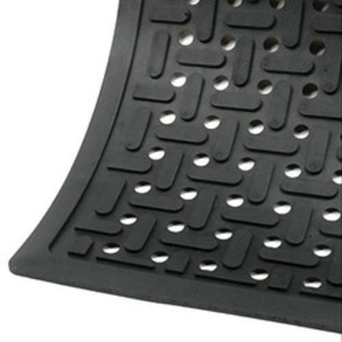Comfort Flow Mat