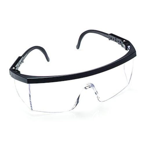 Nassau Plus Safety Eyewear
