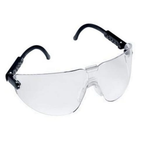Lexa Fighter Safety Eyewear