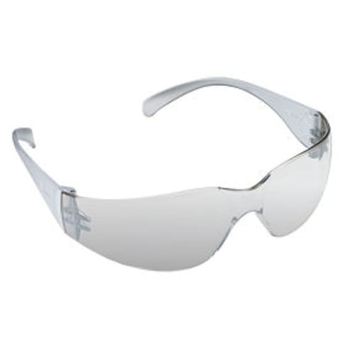 Virtua Safety Eyewear