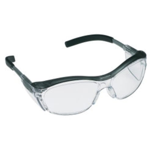 Nuvo Readers Safety Eyewear