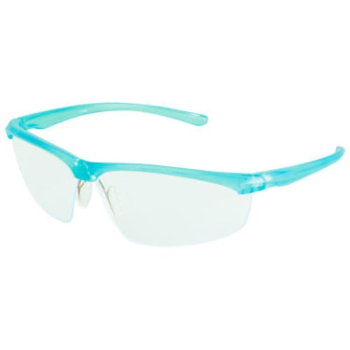 Refine Women's Safety Eyewear