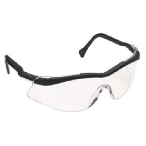 QX 1000 Safety Eyewear